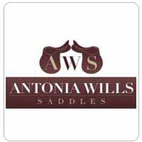 antonina_willis_logo_2