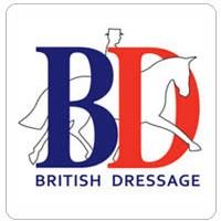 british_dressage_2