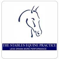 the_stables_equine_practice_2