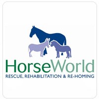 horse_world_logo